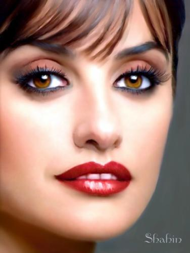 blog-penelope-cruz