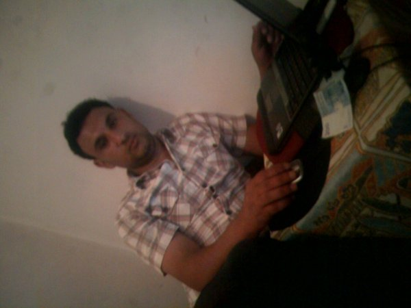 Blog de abderrahim-fahmi - الحب هو شعور بارضى