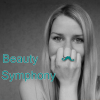 beautysymphony